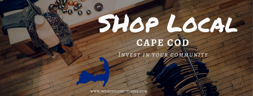 Shop Local Cape Cod.png