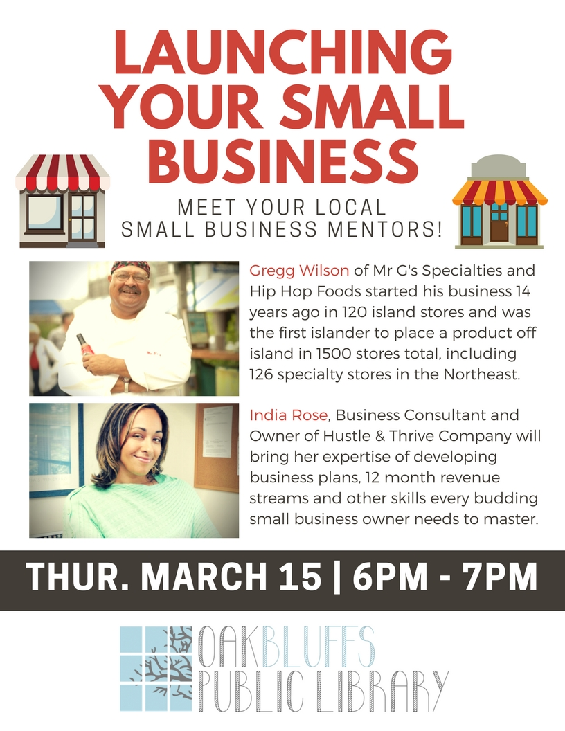 OB Small Business Workshop - flyer.jpg
