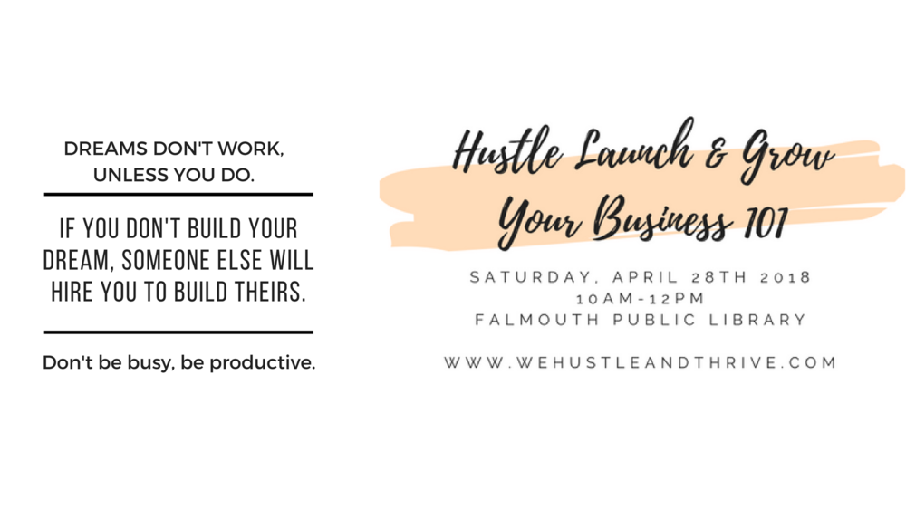 Falmouth Workshop Banner.png