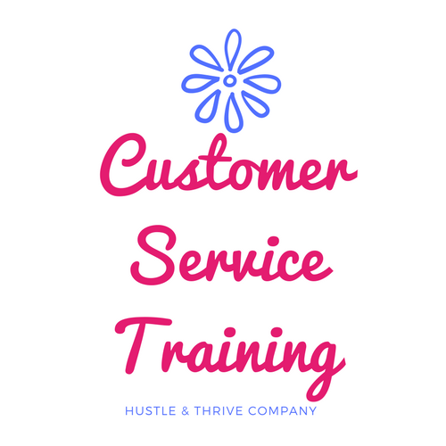 Customer Service Training Logo.png