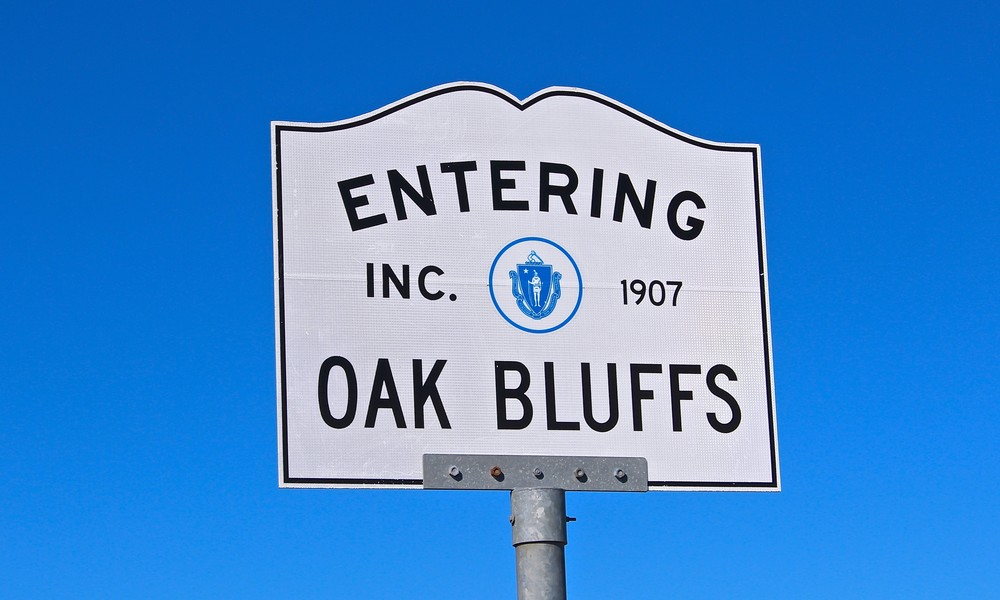 entering oak bluffs.jpg