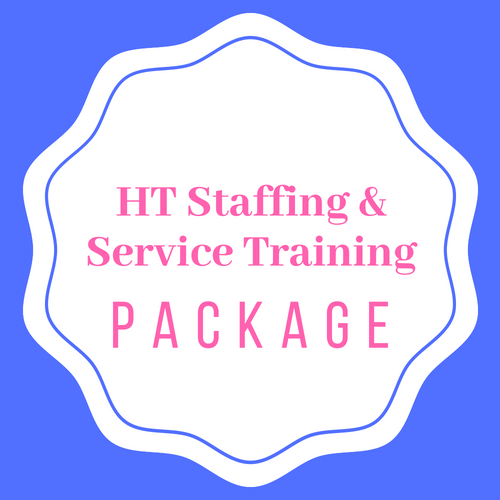 HT Staff & Service Pack.png