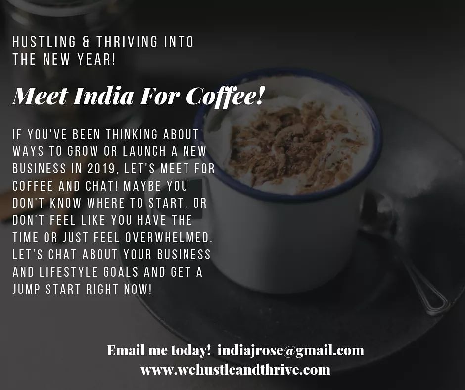 Coffee with India.jpg