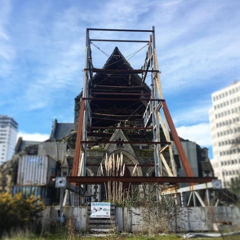 christchurch-cathedral.jpeg