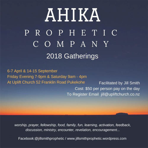 ahika-2018-prophetic-gathering.jpg