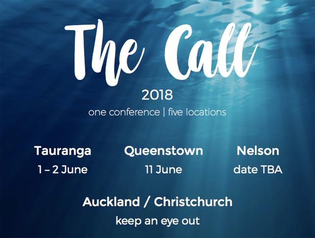 the-call-2018.jpg
