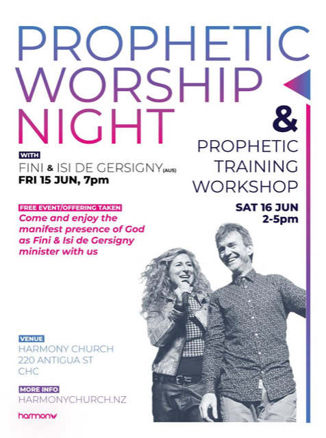 prophetic-worship-training.jpg
