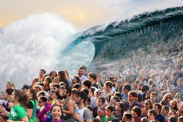 wave-of-people.jpg