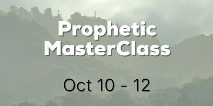 prophetic-master-class.jpg