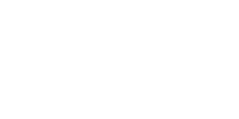 hard-hat-02-01.png