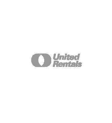 united rentals_final-06.png