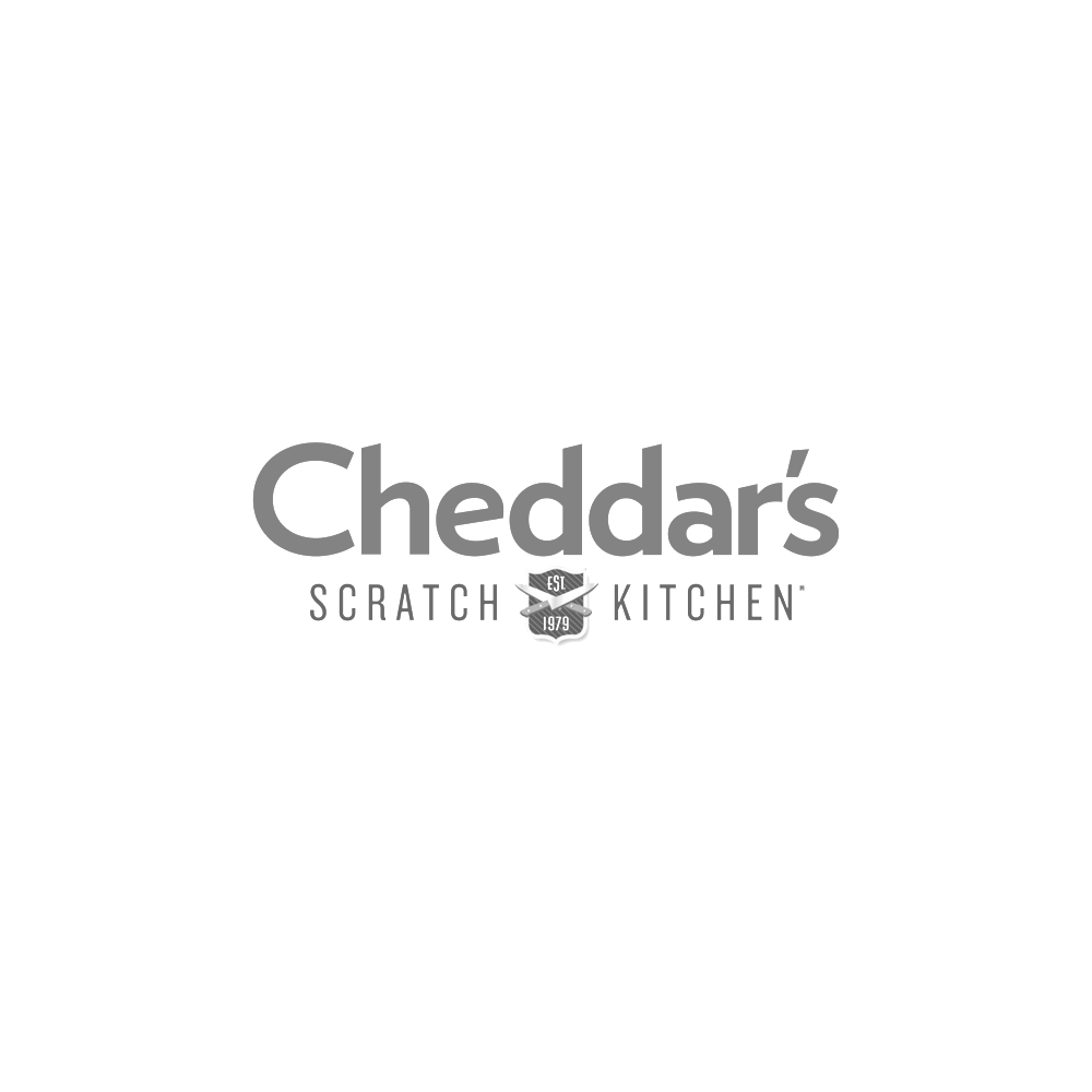 cheddars.png