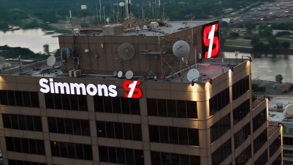 Simmons-2.jpg