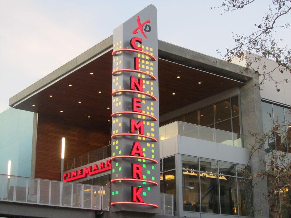 Cinemark2.JPG