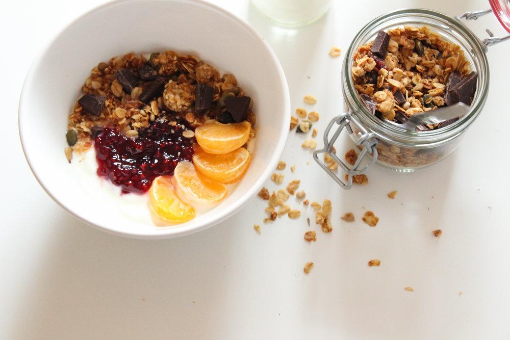 Granola+Yoghurt.JPG