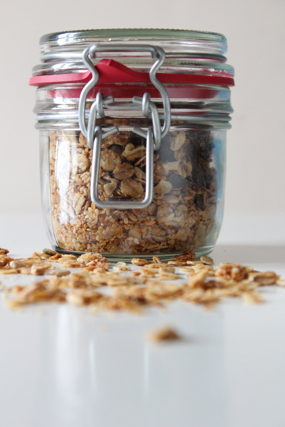Granola-in-jar.JPG