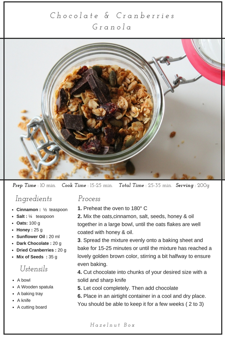 Granola-Pinterest-Blog.jpg