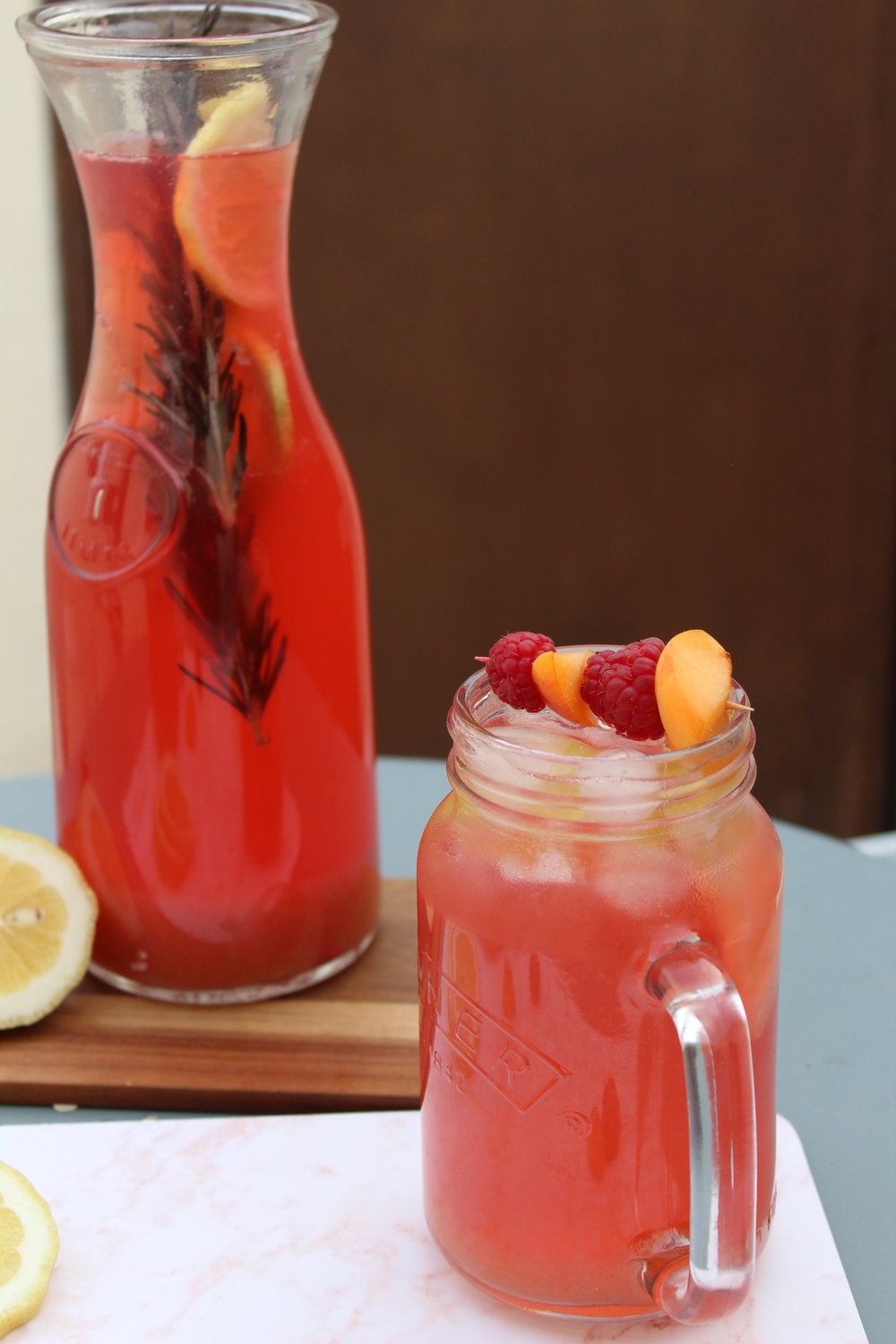honey-raspberry-lemonade.JPG