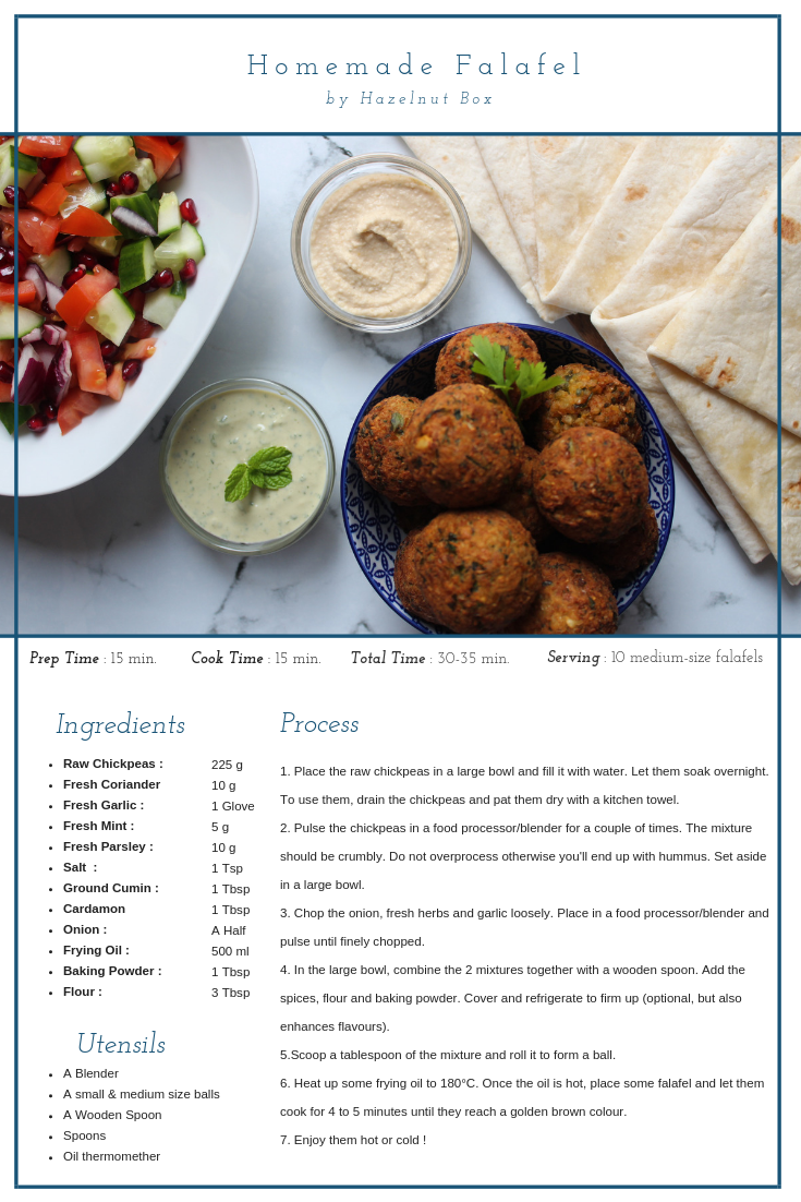 Homemade_falafel-recipe
