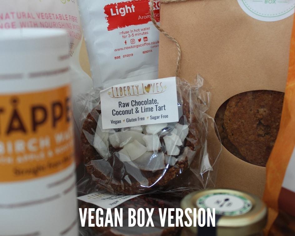 September box unboxing (2)-min.jpg