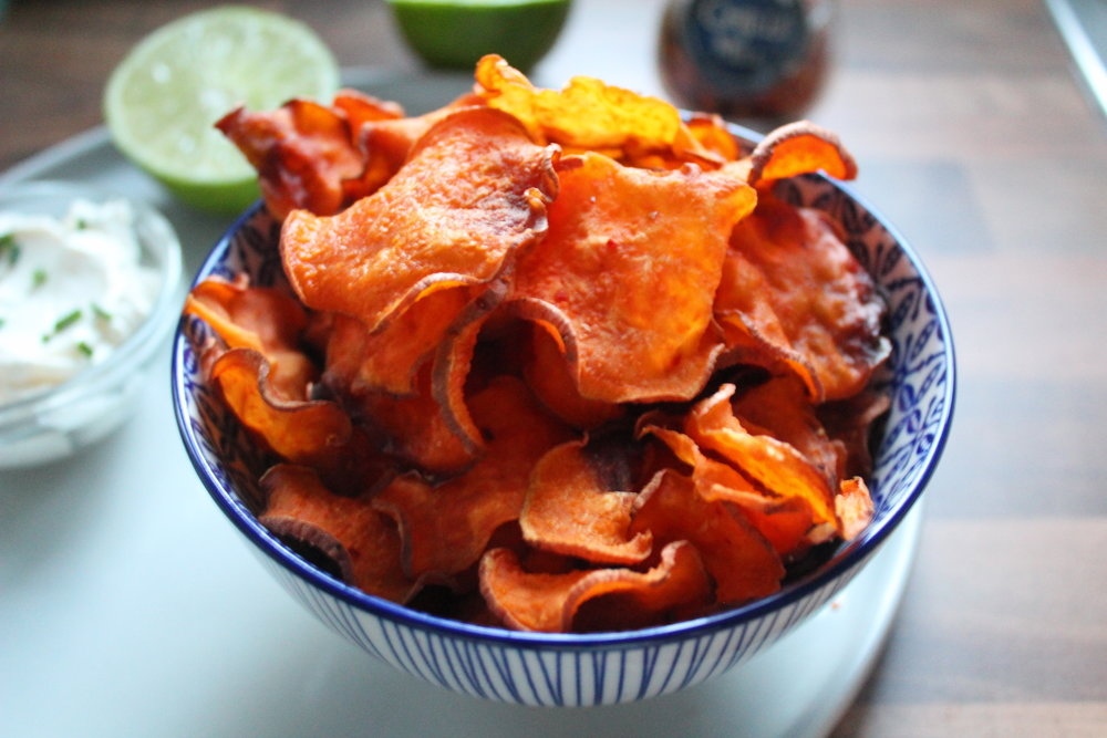 Sweet_potato_crisps.JPG