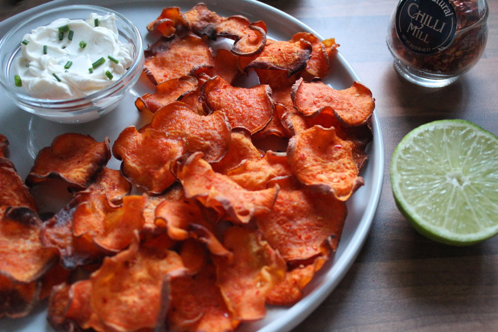 Sweet-potato-crisps.JPG