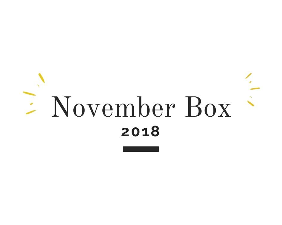 November Box-min.jpg