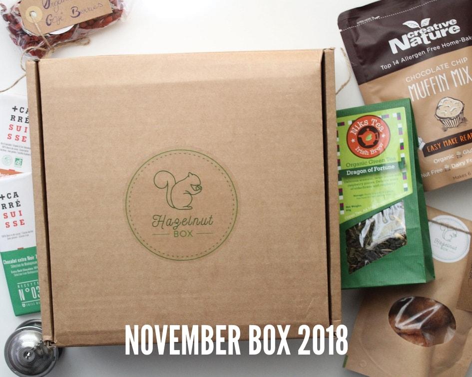 November box unboxing-min.jpg