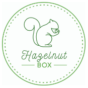 Hazelnut-Box.png