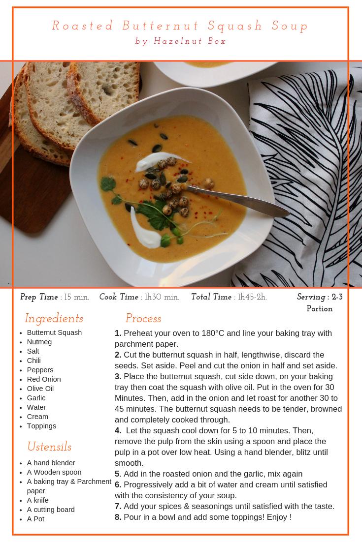 Butternut Squash Soup.png