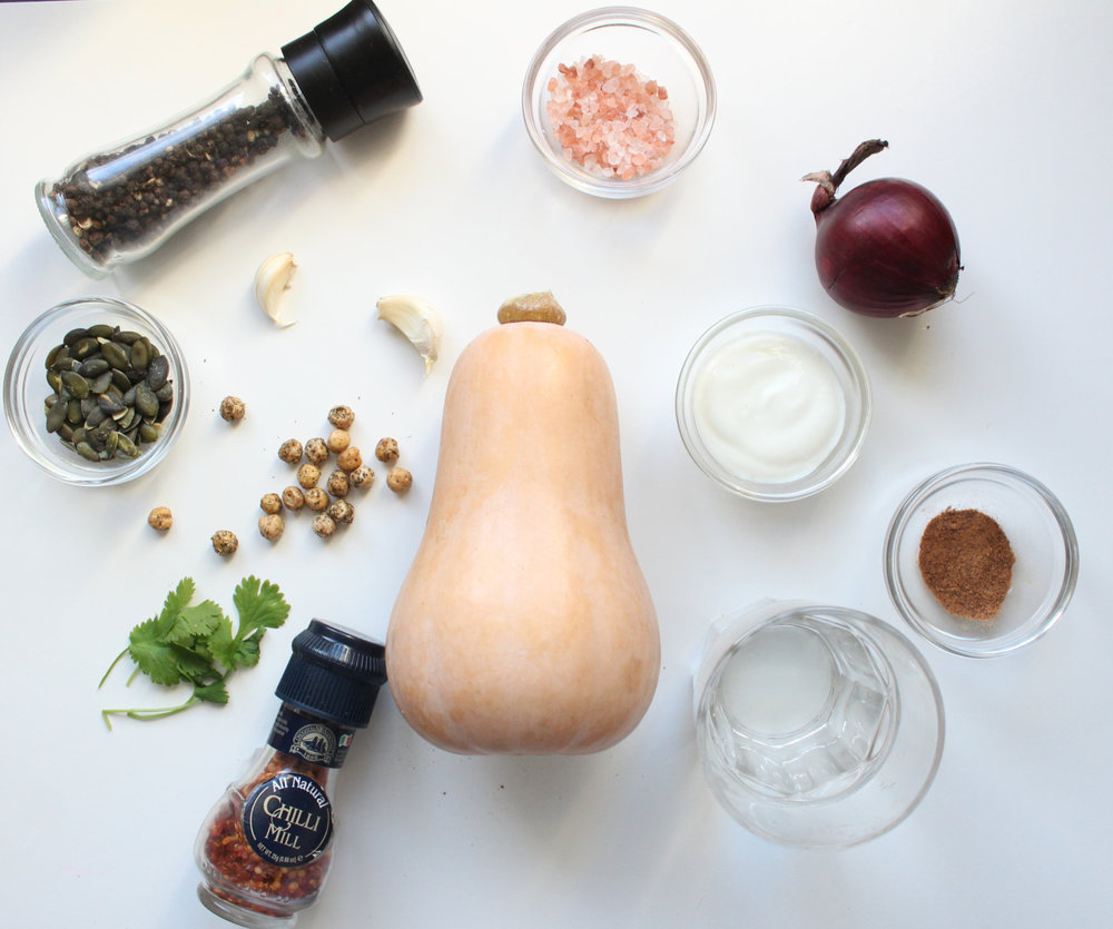 Butternut+Squash+Soup+Ingredients+.jpg