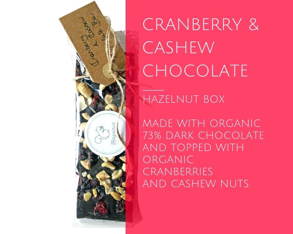 cashewandcranberrieschocolatebar-min.jpg