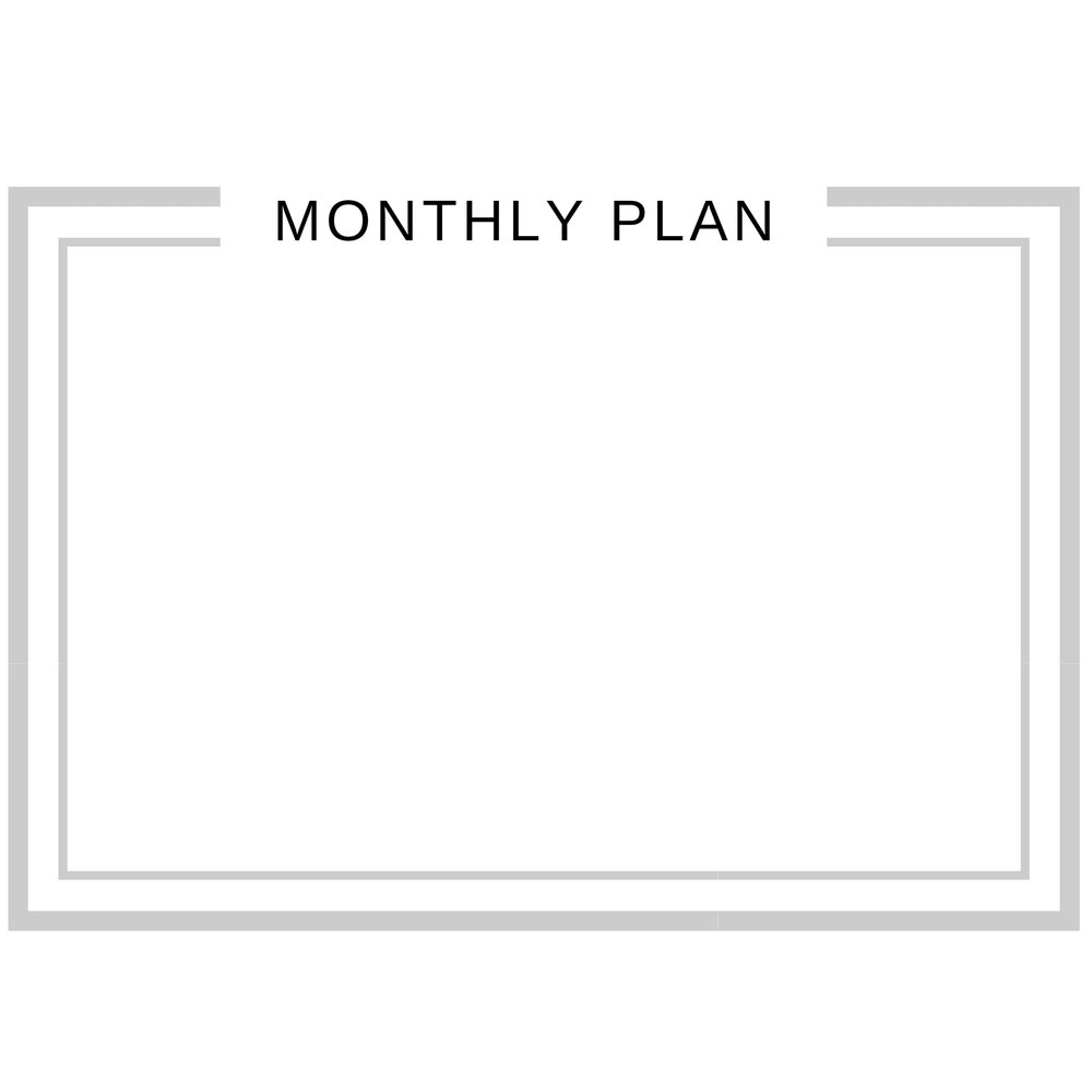 €29/ month - + €5.90 P&P/month1 box/ month Pause or cancel anytime
