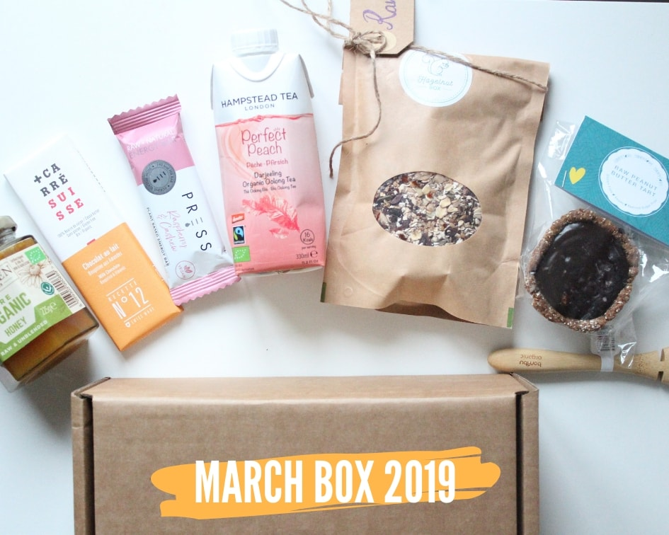 March box - Page unboxing-min.jpg