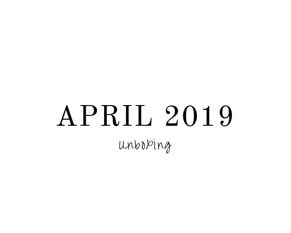 April Unboxing 2019-min.jpg