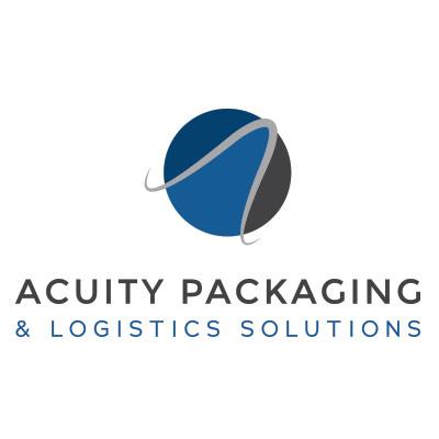 AcuityPackaging.jpg