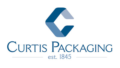 Curtis-Packaging_logo_225.jpg