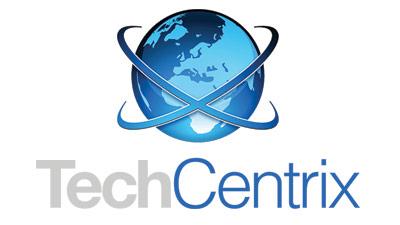 TechCentrix_logo_225.jpg