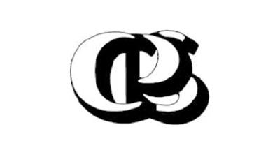 PKG_logos.jpg