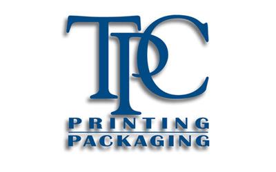 TPC_250_logos.jpg