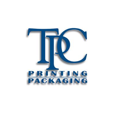 TPC_400_logos.jpg