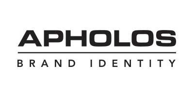 alpholos_logo_200.jpg