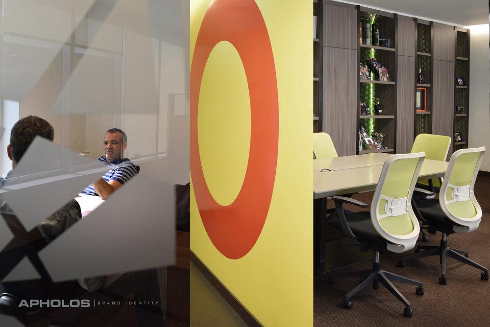 APHOLOS_OFFICE#1.jpg