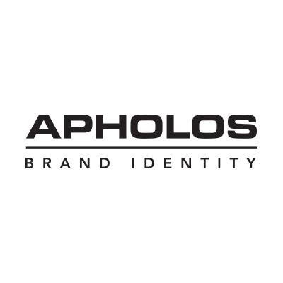 alpholos_logo.jpg