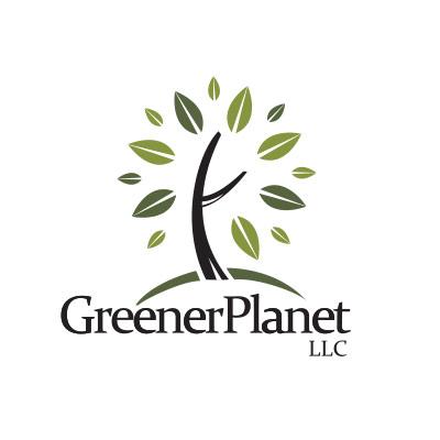 greenerPlanet_400_logos.jpg