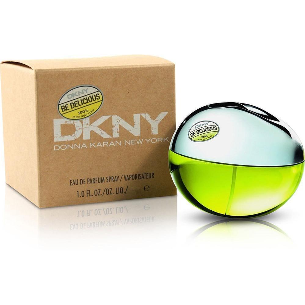 DKNY 1.jpg