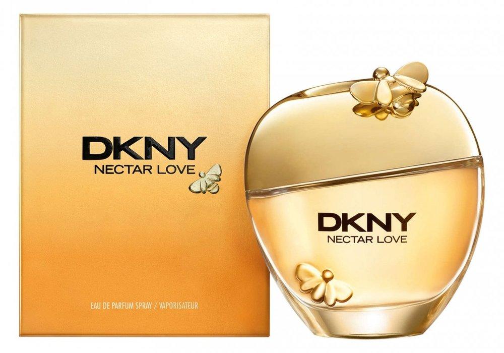 DKNY 2.jpg
