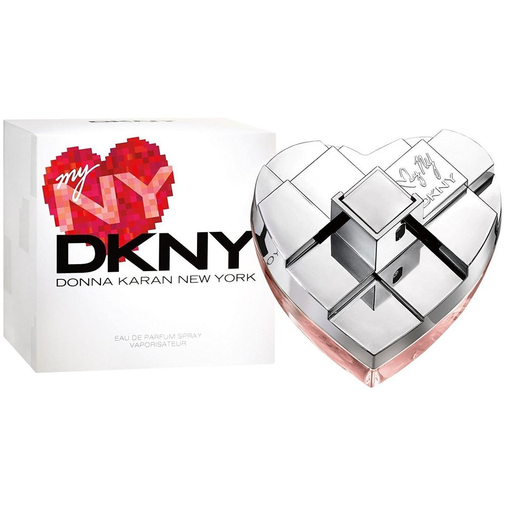 DKNY 3.jpg