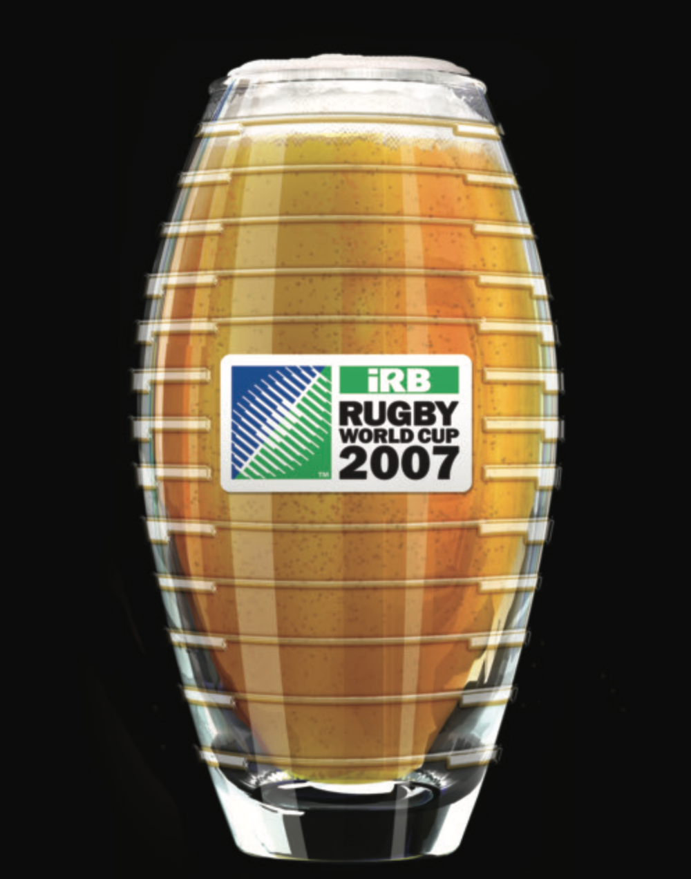 rugby glass.png