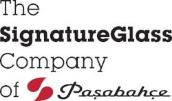 Signature_Logo_PMS200.jpg